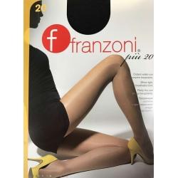 FRANZONI SRL COLLANT DONNA confezione da 6PZ
