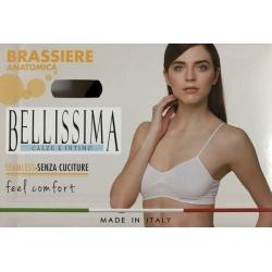 BELLISSIMA BRASSIERE DONNA