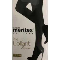 MERITEX COLLANT DONNA