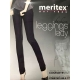 MERITEX LEGGINGS DONNA