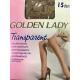 GOLDEN LADY COLLANT DONNA confezione da 20PZ