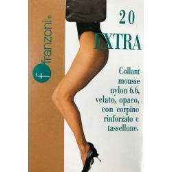 FRANZONI SRL COLLANT DONNA confezione da 12PZ