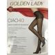 GOLDEN LADY COLLANT DONNA confezione da 10PZ