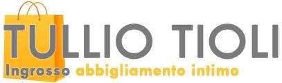 Tullio Tioli sas - Vendita ingrosso biancheria intima